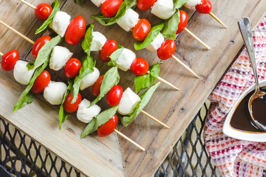James Farmer's Caprese Kabobs-399-3