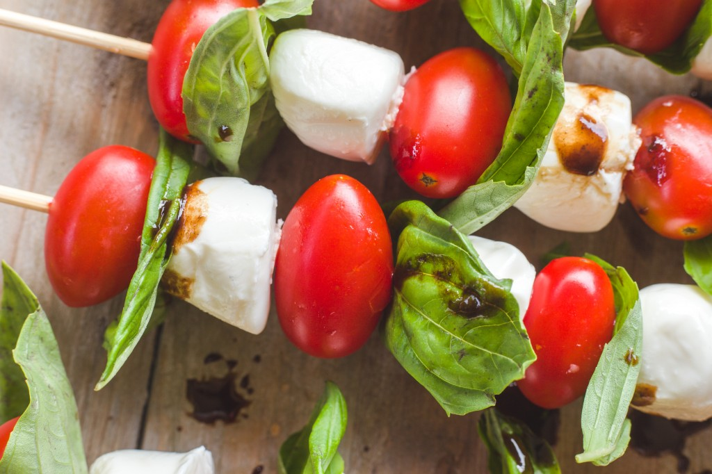 James Farmer's Caprese Kabobs-415-5