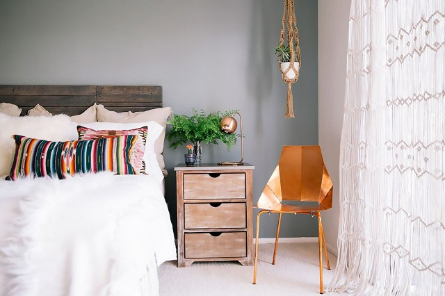 trend-alert-gray-wood-furniture-and-decor-1684119-1457052145.640x0c