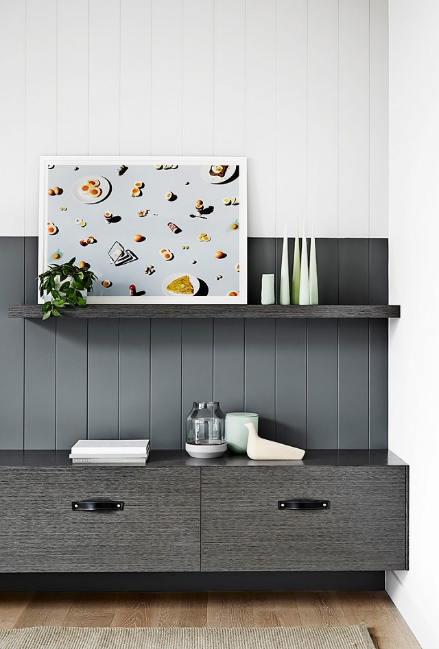 trend-alert-gray-wood-furniture-and-decor-1684123-1457052166.640x0c