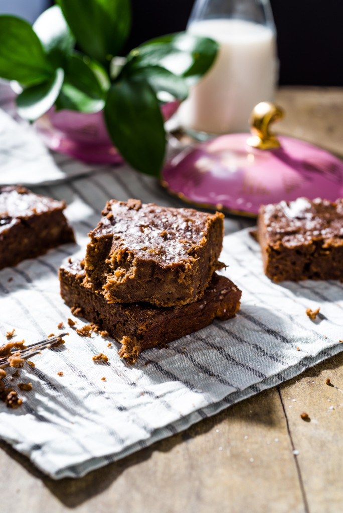 Brownies-3-Ways-111