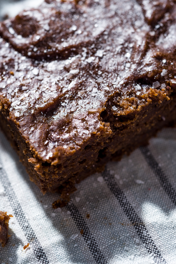 Brownies-3-Ways-115