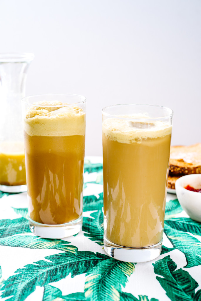 Golden-Milk-Iced-Coffee-014