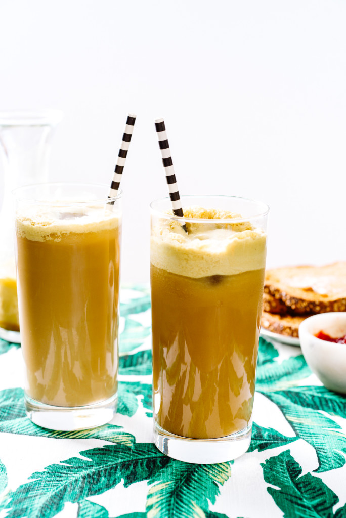 Golden-Milk-Iced-Coffee-018