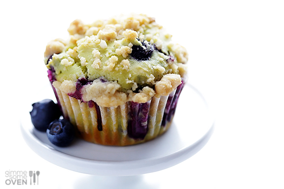 Avocado-Blueberry-Muffins-1
