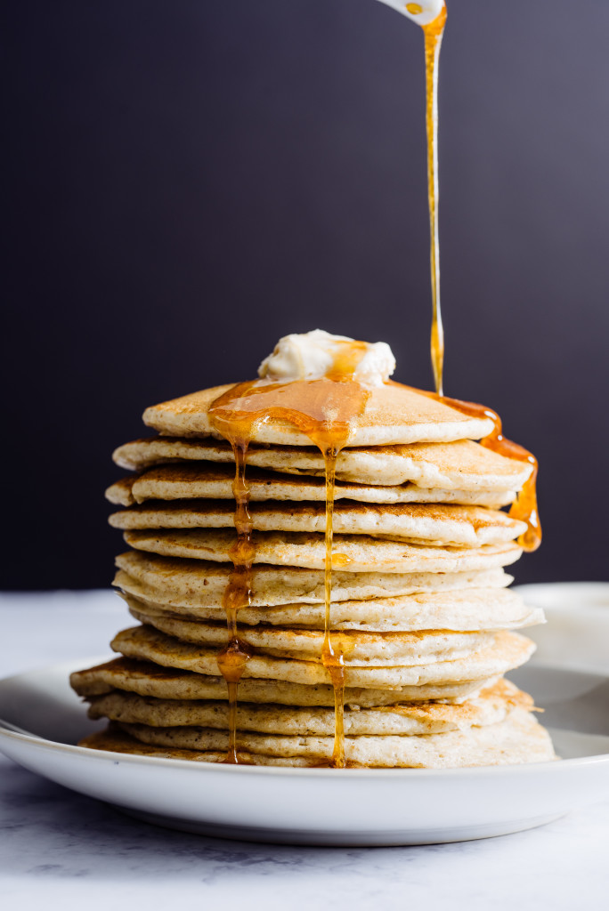 Sunday-Morning-Pancakes-Wise-Butter-10