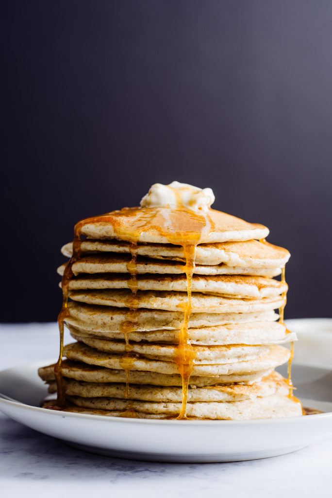 Sunday-Morning-Pancakes-Wise-Butter-15