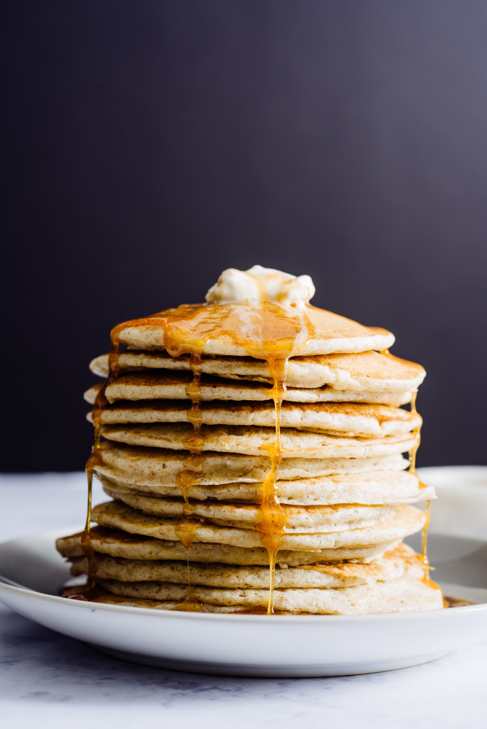 Sunday-Morning-Pancakes-Wise-Butter-16