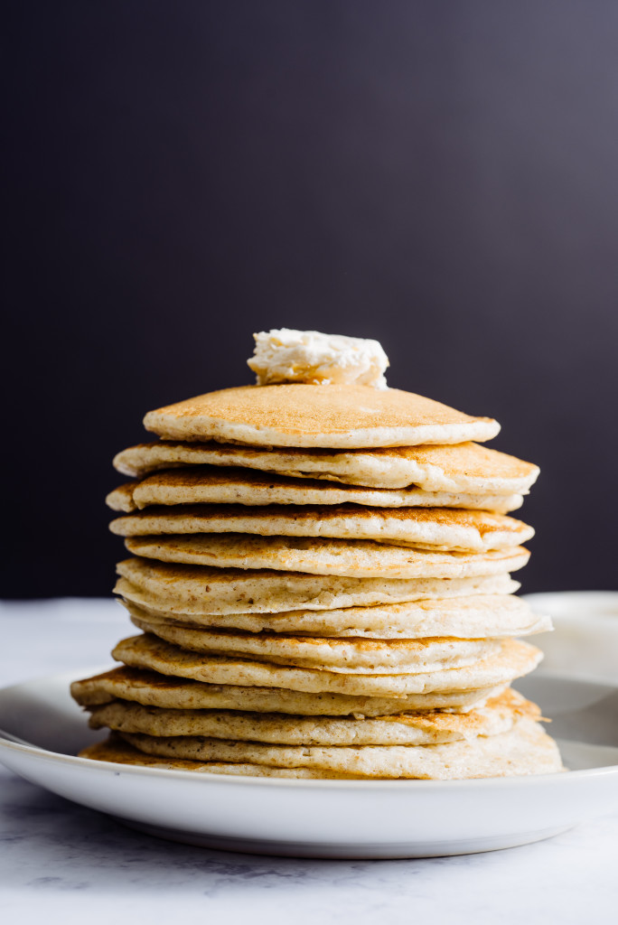Sunday-Morning-Pancakes-Wise-Butter-7