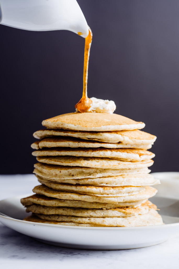 Sunday-Morning-Pancakes-Wise-Butter-8